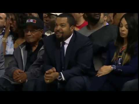 BIG3 Basketball, Rumboyz Breakdown #Big3 #3on3 #IceCube #BasketballLeague