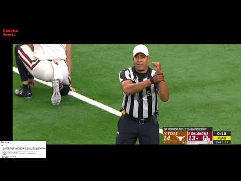Sugar Bowl Preview- # 15 Texas Longhorns VS #5 Georgia Bulldogs