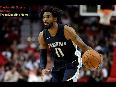 #NBATradeDeadline #News #NBATwitter