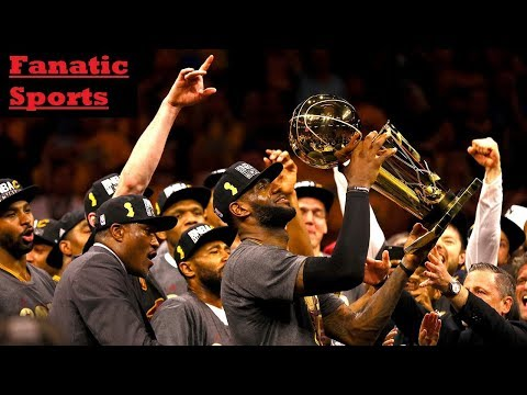 NBA Greatest of all time series, EP2