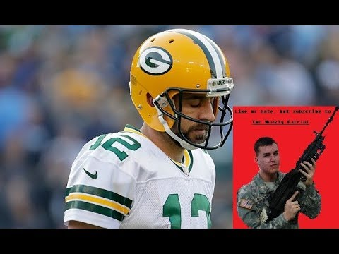 Trouble in Green Bay? Should the Packers fire Mike Mcarthy?