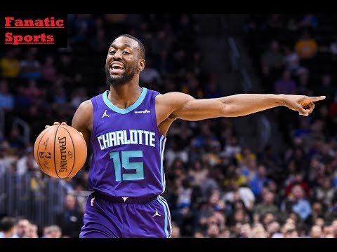 Kemba Walker, College Champion, All Star, MVP?