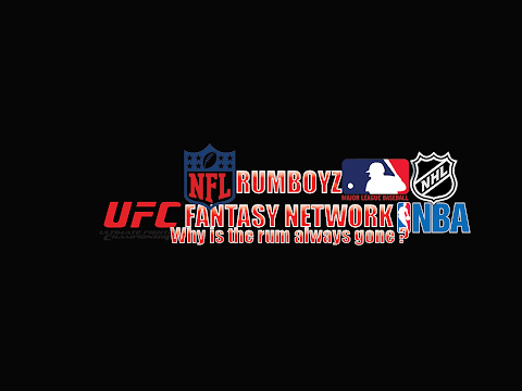 UFC 235 Live stream play by play and reactions!