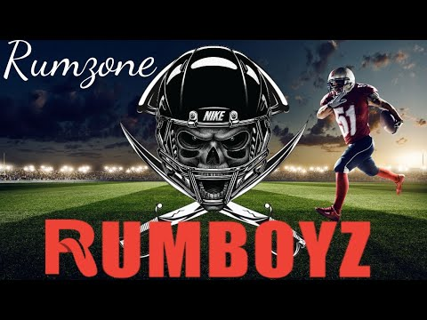 NFL SUNDAY RUMZONE Week 3!  #NFL #NFL100