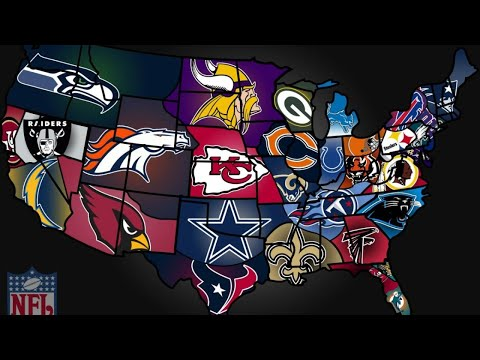 NFL Week 4 Picks