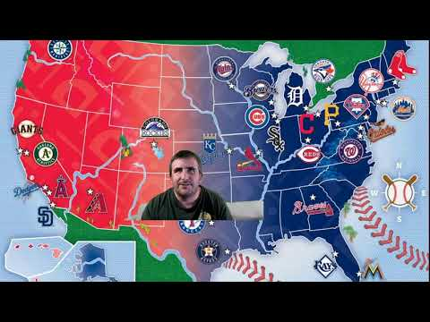 American League Wild Card Tampa Bay Rays vs Oakland Athletics Live Stream Play By Play And Reaction