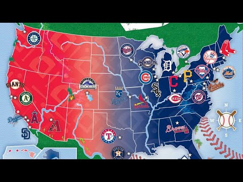 ALDS Game 1 Houston Astros vs Tampa Bay Rays Live Stream And Reaction