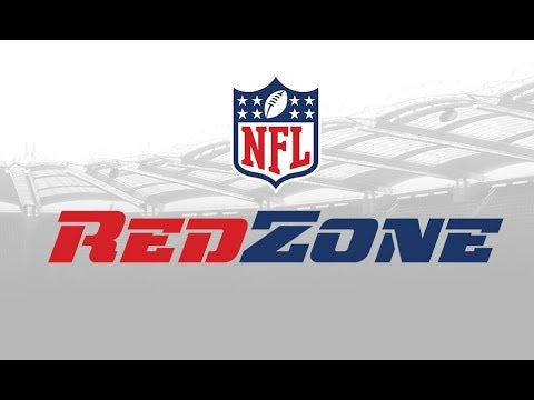 Spotlight Sports Talk NFL RedZone Week 5  Live Watch Party