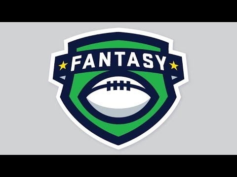 Spotlight Sports ESPN NFL Fantasy Draft !!
