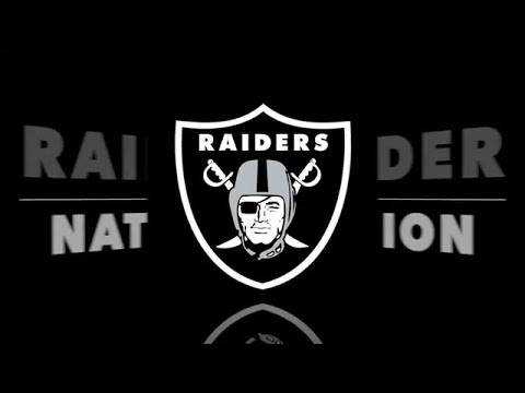 NFL SCHEDULE RELEASE WATCH PARTY (RAIDERNATION)