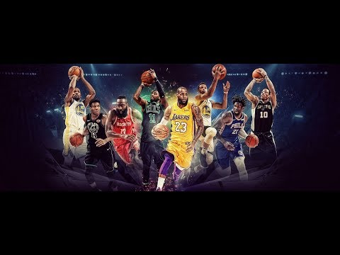 SpotLight Sports Talk Podcast | NBA Predictions, Match Ups & Power Rankings