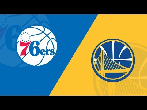 NBA Stream: Philadelphia 76ers Vs Golden State Warriors | Last Minute Live Reactions