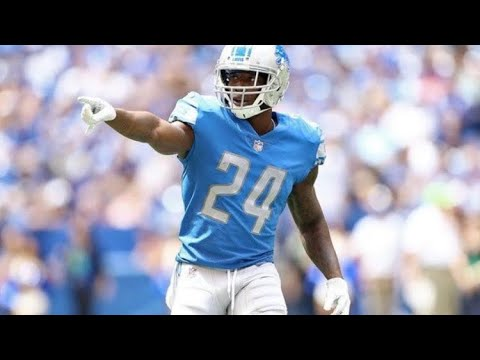 Raiders News : Oakland Raiders Signs CB Nevin Lawson!