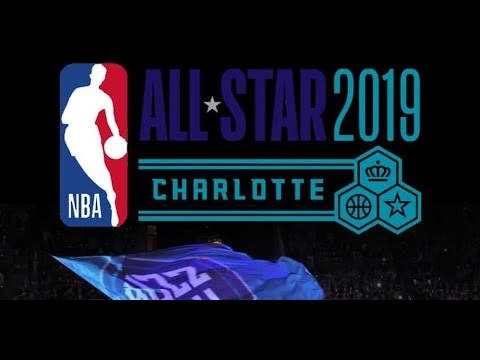 NBA All-Star Saturday Night 2019 w/ The Waterboy Report &  RFN  | Live Reactions