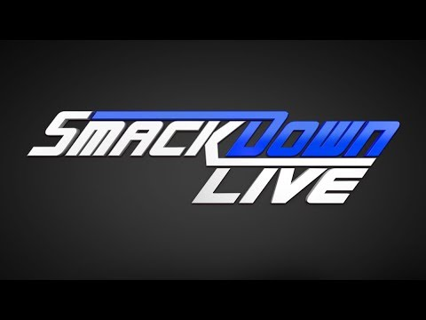 WWE SmackDown Live  2-19-19  | Live Reactions