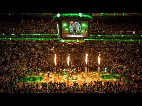 Celtics vs Cavs Live stream Play By Play And Reaction