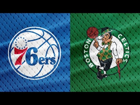 Celtics vs 76ers Live Stream Play By Play And Reaction