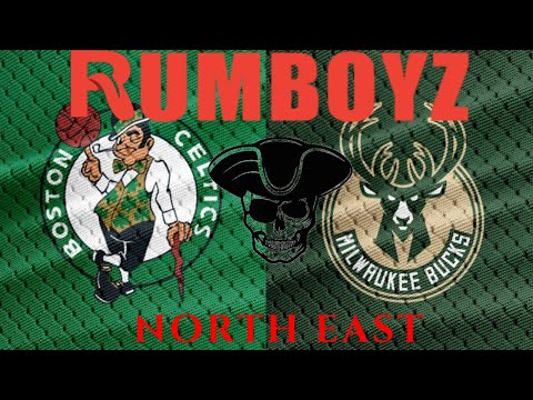 Celtics vs Bucks Live Stream Play By Play And Reaction