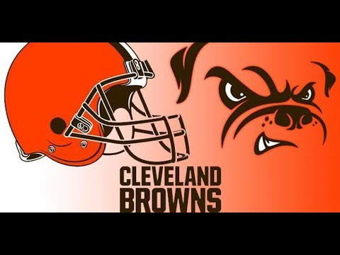 Can the Cleveland Browns still make the playoffs?