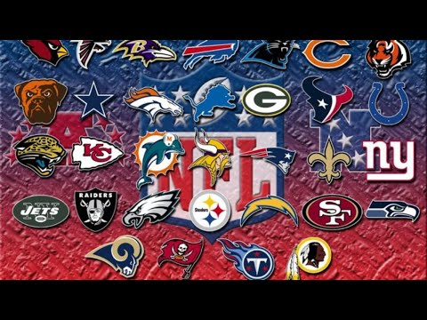 NFL Week 12 Picks