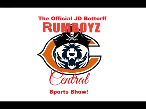 Carmelo, Andre Igoudala, James Harden +more-The JD rant show on Rumboyz Fantasy Sports Network-001