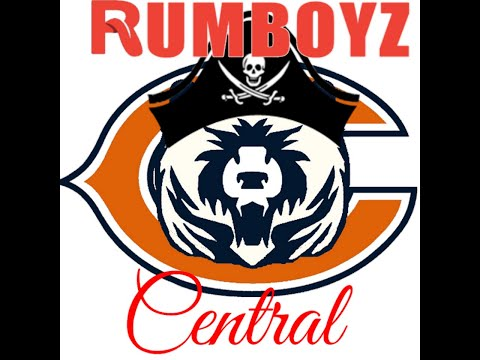 Rumboyz After Dark Replay!!!