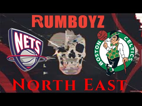 Boston Celtics vs Brooklyn Nets Live Stream Play By Play And Reaction
