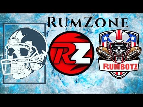 NFL RUMZONE Week 15! #NFL #NFL100