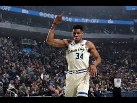 The REAL reason for the Milwaukee Bucks' success, according to team owner | JD Rants | Rumboyz
