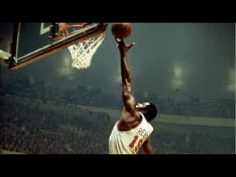 1970 NBA Season, The OG New York Knick's Legacy – NBA Champions Series