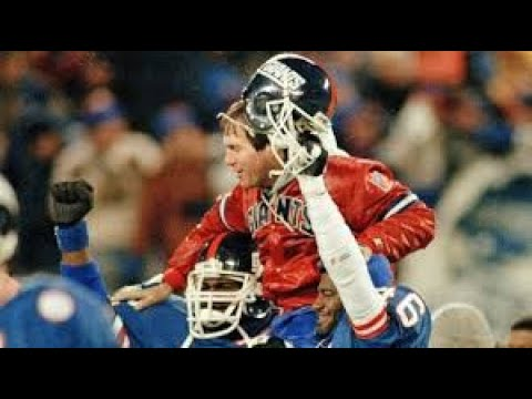 Would Bill Bellicheck leave New England? | JD Rants