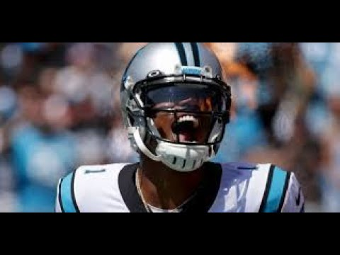 Could the Panthers keep Cam Newton? 😲😲 | JD Rants