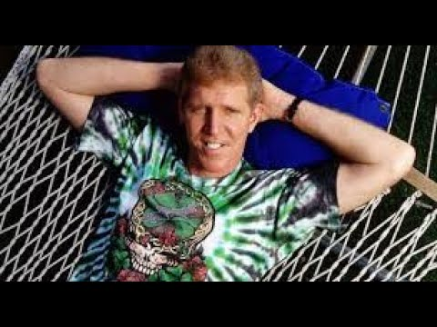 "Bill Walton baked as hell on ESPN, ""I prefer to be high""🍃🍃🍃🔥🔥🔥Twitter Reactions 