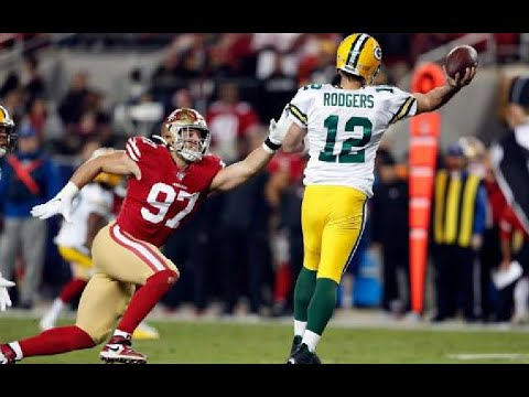 Who wins the NFC Championship game? | JD Rants