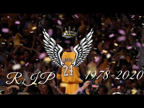 Kobe Bryant Final Game and Celebration of life Play by Play! #MambaForever