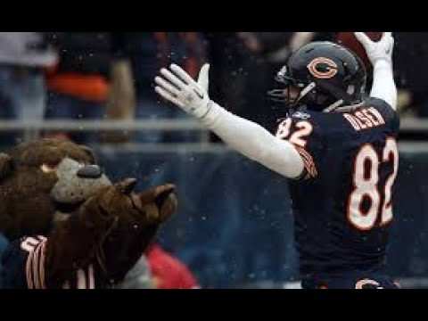 Greg Olson wants to come back to Chicago | …Ryan Pace hasn't called him… WHAT!?! 😡😡😡 Angry Rant