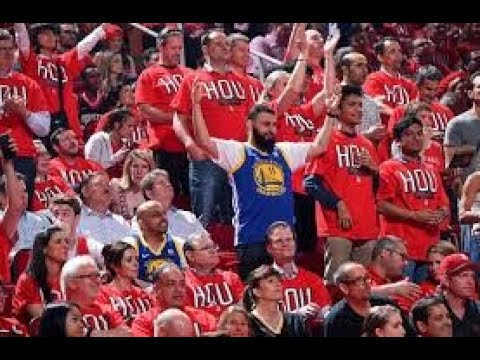Who has the BEST/Most Valuable NBA fan-base? Are Knick's fans the best fans in Pro Sports?