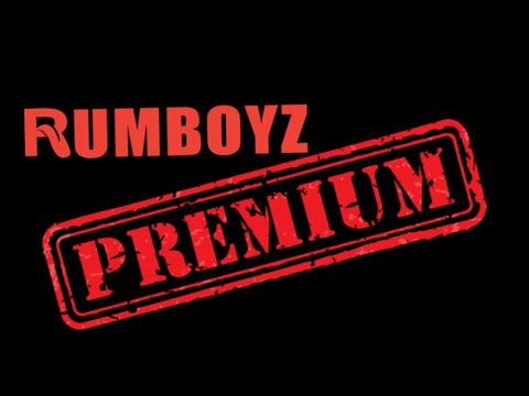 ANNOUNCEMENT: Rumboyz Premium