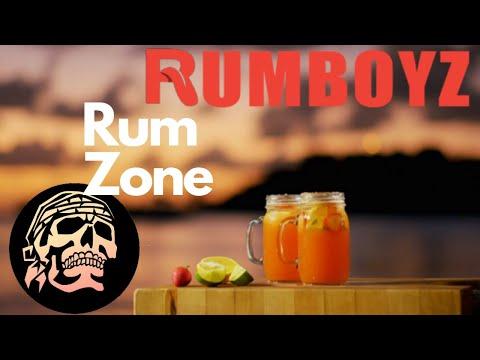 NFL Rumzone week 2 2020