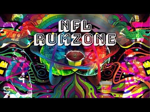 NFL RumZone week 7 2020
