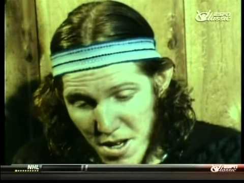 Bill Walton – Sports Century