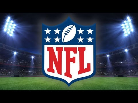 Minnesota Vikings vs Chicago Bears Live Stream NFL Week 10 Vikings At Bears Live