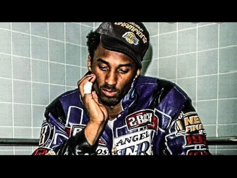 Kobe Bryant ~ Miss You