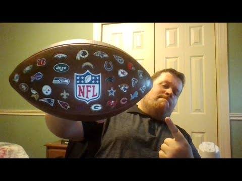 2019 Top 50 Dynasty Fantasy Football Players LIVESTREAM | Justin's 2019/2020 NFL Football Picks Show