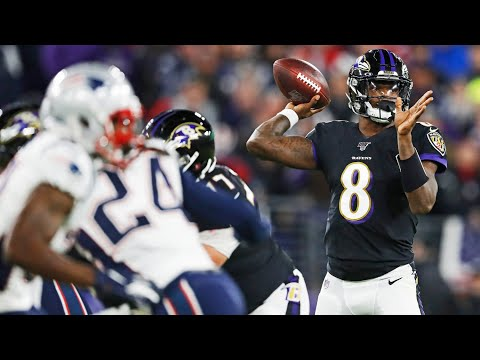 NFL REDZONE Live Stream Commentary with TOM ROSS TV (Baltimore Ravens – Seattle Seahawks – Steelers