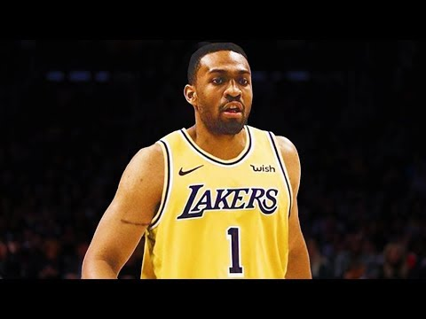 Jabari Parker Trade To Lakers With LeBron James & Leaving Chicago Bulls?