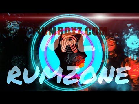 NFL RumZone week 11 2020