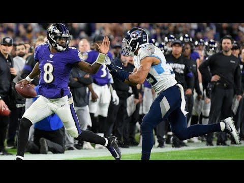 NFL REDZONE Live Stream Commentary with TOM ROSS TV Baltimore Ravens  –  Seattle Seahawks