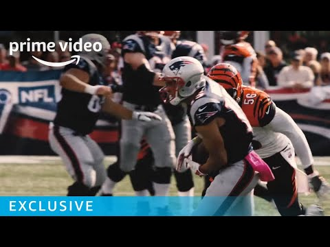 Thursday Night Football Recap Patriots vs Buccaneers | Prime Video