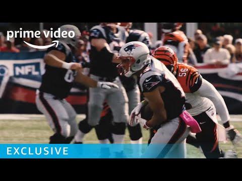 Thursday Night Football Recap Patriots vs Buccaneers | Prime Video